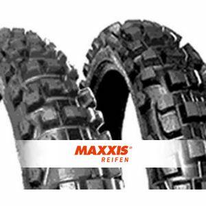 Reifen Maxxis Maxxcross Desert ITM-7304D