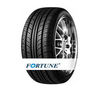 pneu fortune bora fsr5 pneu auto centrale pneus. Black Bedroom Furniture Sets. Home Design Ideas