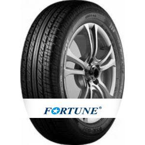Fortune Bora FSR6 205/55 R16 91V