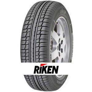 Riken Road 175/65 R14 82H