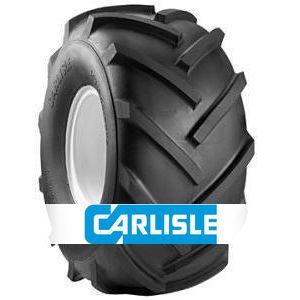Carlisle Super LUG 18X9.5-8 4PR