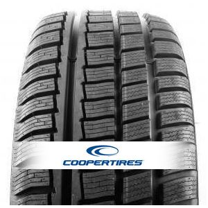 Cooper Discoverer M+S Sport 235/70 R16 106T 3PMSF