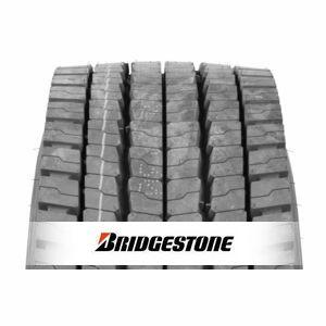 Bridgestone M749 315/45 R22.5 147/145L 3PMSF