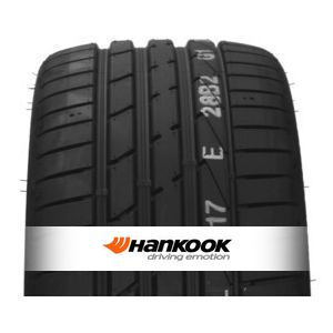 Hankook Ventus S1 EVO2 K117 band
