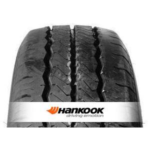 Hankook Radial RA08 195/70 R15C 104/102R 8PR, Hyundai