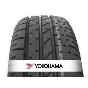 Tyre Yokohama A008