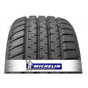 Michelin Pilot SX MXX3 245/45 ZR16 N2