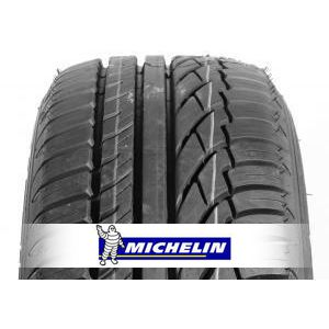 Michelin Pilot Primacy 245/50 R18 100W (*), FSL