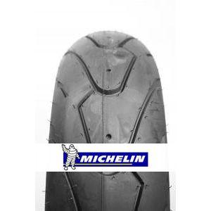Opona Michelin Bopper