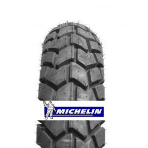 Michelin Sirac gumi