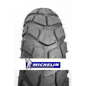 Шина Michelin Reggae