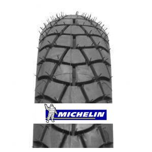 Dæk Michelin M45
