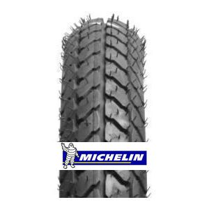 Ελαστικό Michelin M62 Gazelle