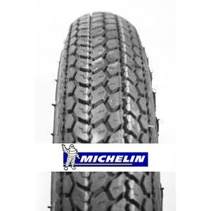 Opona Michelin ACS