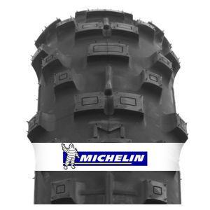 Opona Michelin Enduro Competition IV