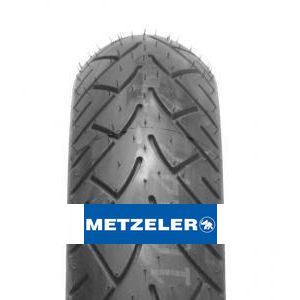 Metzeler ME 880 Marathon 140/80 B15 67H Rear, MBS-Radial