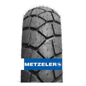 Metzeler Tourance 130/80 R17 65S Arrière
