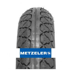 Metzeler Perfect ME 77 120/90-16 63H Hinterrad