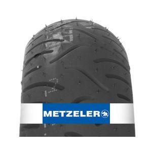 Ελαστικό Metzeler ME Z2