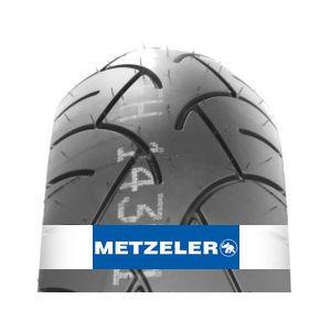 Padangos Metzeler ME 880 Marathon XXL