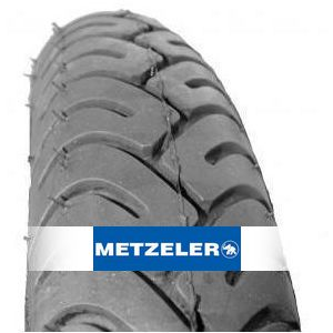 Metzeler Perfect ME 22 2.5-17 43P TT, RF