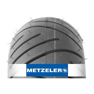 Metzeler ME 7 Teen 110/80-10 58L DOT 2016