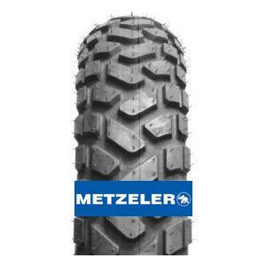 Tyre Metzeler Enduro 3 Sahara