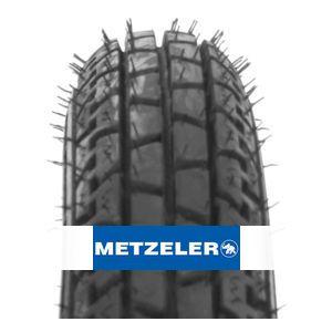 Metzeler Block C 2.5-16 41P TT, RF