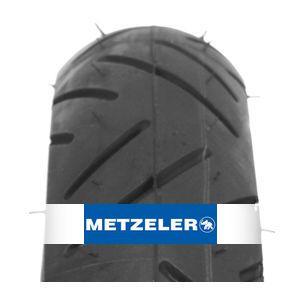 Metzeler ME 1 3.5-10 59J TL/TT, RF