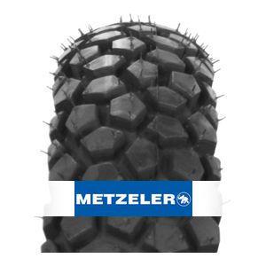 Dekk Metzeler Enduro 1