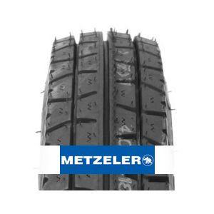 Metzeler Block K band
