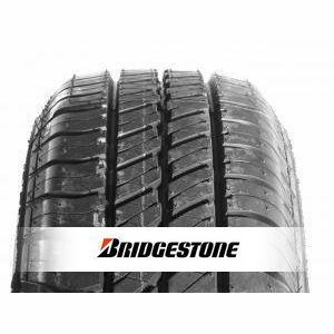 Bridgestone Dueler H/T 684 195/80 R15 96S DEMO
