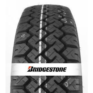 Riepa Bridgestone V Steel MIX M723