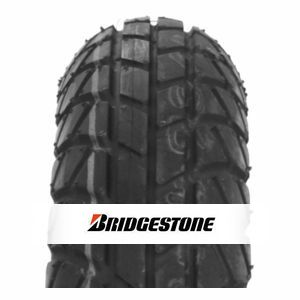 Pneu Bridgestone Trail Wing TW53