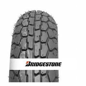Opona Bridgestone Exedra L309