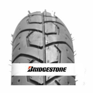 Pneumatico Bridgestone Molas ML17