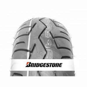Bridgestone Battlax BT-45 120/70-17 58H Front
