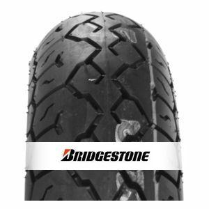 Guma Bridgestone MAG Mopus G508