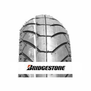 Tyre Bridgestone Exedra G525