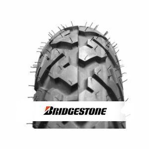 Pneumatika Bridgestone Trail Wing TW37
