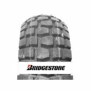 Bridgestone Trail Wing TW42 120/90-18 65P TT