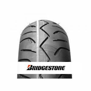 Ελαστικό Bridgestone Hoop B03