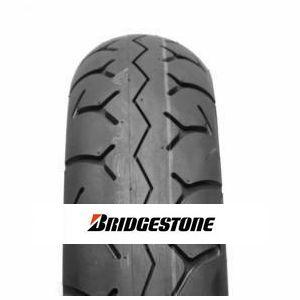 Шина Bridgestone Exedra G701