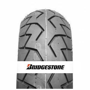 Pneu Bridgestone Battlax BT-54