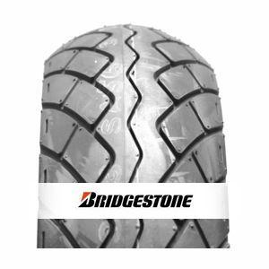 Pneumatika Bridgestone Exedra G548