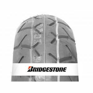 Bridgestone Exedra G702 170/80-15 77S TT