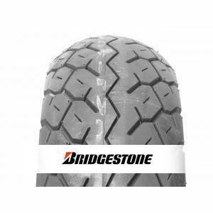 Guma Bridgestone Exedra G546