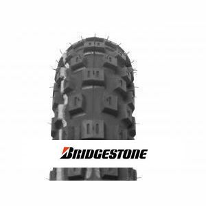 Guma Bridgestone Moto Cross M29