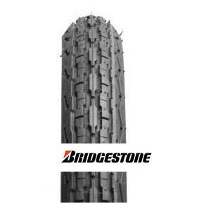 Guma Bridgestone MAG Mopus L301