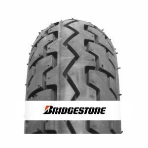 Bridgestone MAG Mopus G510 3-18 52P 6PR, TT, Zadná